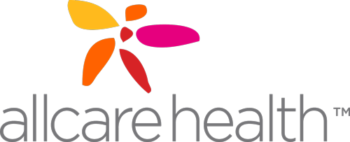 AllCare Health: Affordable Healthcare Plans & More in